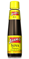 light-soya-sauce-210ml