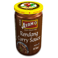 rendang-cooking-sauce-360g