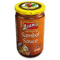 sambal-cooking-sauce-360g