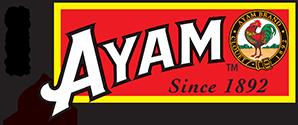 AYAM™ | UK