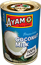 Eng-Coconut-milk2