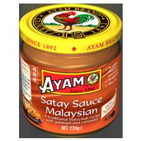 Eng-satay-malaysia