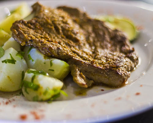 Ep04-Rendang-steak