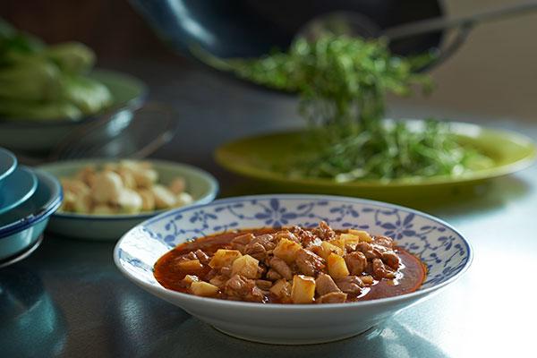 162-nyonya-chicken-curry