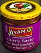 Eng-Rendang-Curry-paste2
